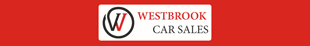 Parkhill Enterprise Ltd T/as Westbrook Car Sales logo