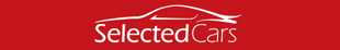 Selected Cars logo