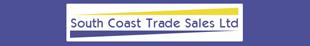 South Coast Trade Centre logo