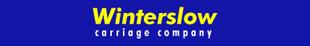 Winterslow Carriage Company logo