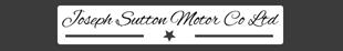 Joseph Sutton Motor Co Ltd logo