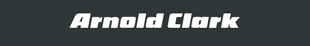 Arnold Clark Ford (Aberdeen Transit Centre) logo