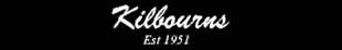 Ws Kilbourn & Son logo