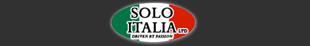Solo Italia (Oxford) LTD logo