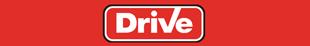 Drive Vauxhall Bristol East logo
