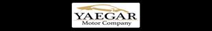 Yaegar Motor Company Ltd logo
