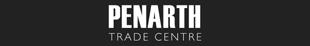 Penarth Trade Centre logo