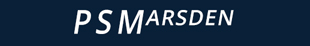 PS Marsden Chard logo