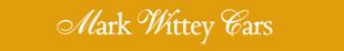 Mark Wittey Cars logo