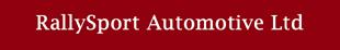 RallySport Automotive Limited logo