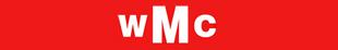 Webster Motor Company logo