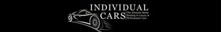 Individual Cars Ltd logo