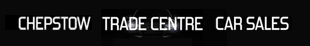Chepstow Trade Centre logo