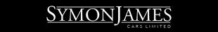 Symon James Cars Ltd logo