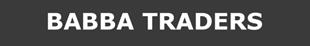 Babba Traders logo