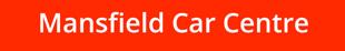 Mansfield Car Centre logo