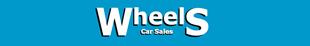 Wheels Car Sales logo