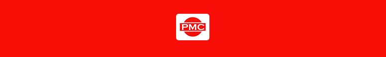 Peter Morris Cars Ltd Logo