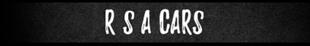RSA Car Ltd logo