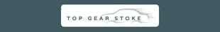 Top Gear Stoke logo