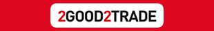 2Good2Trade logo