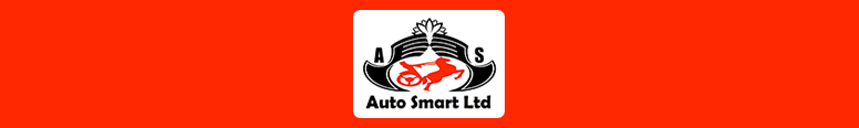 Auto Smart Logo