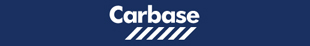 Carbase - Clearance logo