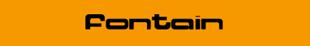 Fontain Motors Ltd logo