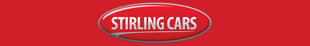 Stirling Cars (Peterborough) Ltd logo