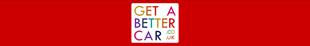 Get A Better Car Nottingham Logo