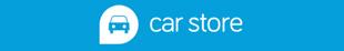 Evans Halshaw Car Store Glasgow logo