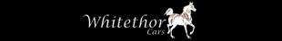 Whitethor Cars logo