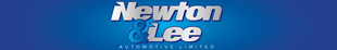 Newton & Lee Automotive Ltd logo