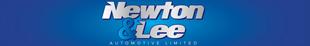 Newton & Lee Automotive Ltd Logo