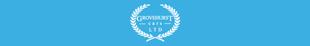Grovehurst (Economy Cars) logo