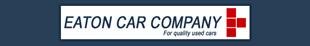 Eaton Car Company Logo