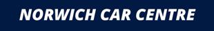 Norwich Car Centre logo