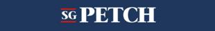 SG Petch York logo
