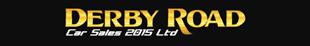 Derby Road Car Sales 2015 LTD logo