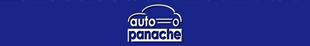 Auto Panache logo