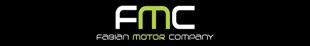 Fabian Motor Company logo