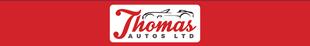 Thomas Autos Ltd logo