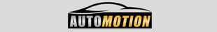 Automotion Vehicle Sales logo