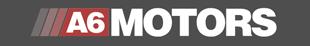 A6 Motor Ltd logo