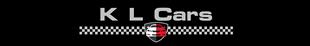 K L Cars Logo