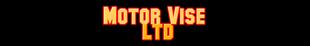 Motor Vise Ltd logo