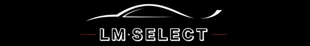 LM Select Limited logo