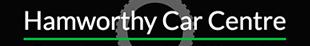 Hamworthy Car Centre Logo