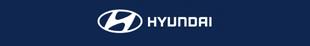 Bushey Heath Hyundai logo