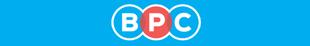 Bripark Cars Pontefract logo